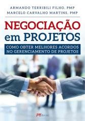 capa_negociacaoemprojetos_peq