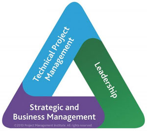 talent_triangle